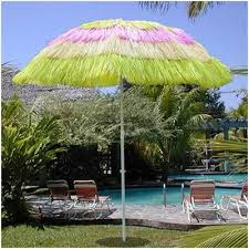 6 Foot Patio Umbrellas 6 Ft Patio Umbrella Get Minimalist Impression Erm Csd
