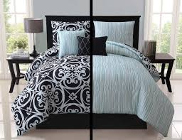 Couples Bed Set Amazing Phenomenal Black And White Bedding Bedroom Sets Cool