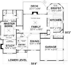 floor plans with cost to build house plans building cost estimates internetunblock us