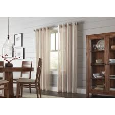 Long Kitchen Curtains by Long Curtain Rod Interior Most Favorite Bedroom Curtains And