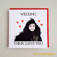 Doctor Who Congratulations Card 88 Best Geeky Valentine U0027s Day Nerd Love Images On Pinterest