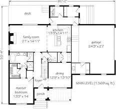 The Best House Plans 1824 Best Houseplans Images On Pinterest Small House Plans