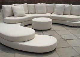 Affordable Modern Sofa Affordable Furnitures Archives Modern Furniture Showcase
