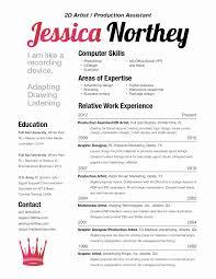 social media resume social media resume sle best of exles resumes resume sle