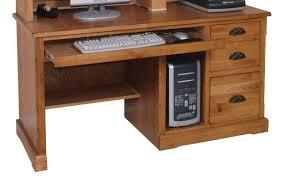 Computer Desk With Filing Cabinet Desk Computer Desk With File Cabinet Small Computer Desk