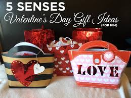 5 senses valentines day gift idea for him u2013 my life in the right