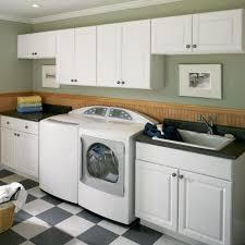 Cream Distressed Kitchen Cabinets Kitchen White Kitchen Unfinished Cabinets Free Standing Kitchen