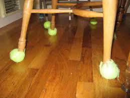 Tennis Balls For Chairs Tennis Balls On Chair Legs Precut Tennis Balls For Chairs 100