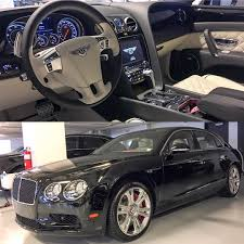 bentley 2018 david watson centurionmotorsgroup on instagram u201c2018 flying
