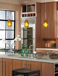 hanging kitchen lights uk pendant over island images contemporary