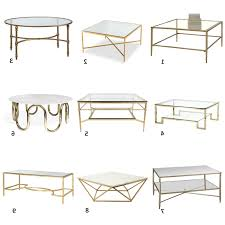 Artistic Coffee 100 Artistic Coffee Tables Best 9 Of Glass And Silver