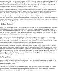 Allgemeine Zeitung Bad Kreuznach 9 September 2017 U2013 Evangelische Schaustellerseelsorge