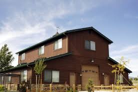 Ridgeview Ranch House Plan Prairie Style House Plan Edgewater 10