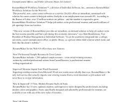 Best Resume Making Website Helping Kid Homework Best Dissertation Methodology Ghostwriters