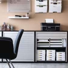 Cabinets For Office Storage Ikea Office Storage Cabinets Type Yvotube Com
