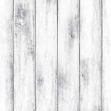peel and stick vinyl wallpaper contact paper white wash wood decorative wallpaper countertop vinyl