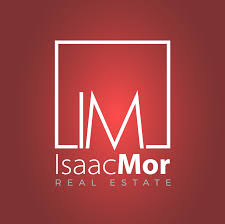 isaac mor u2013 boca raton florida real estate agent u2013 search zillow