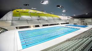 swimming in london sport visitlondon com