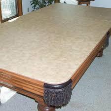 pool table covers www centurybilliards net