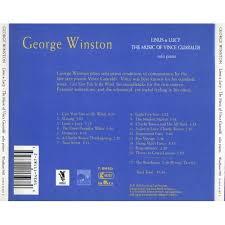 linus the of vince guaraldi george winston mp3 buy