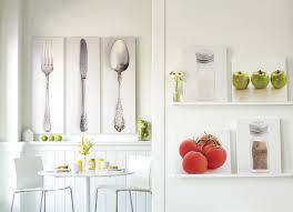 glamorous kitchen art photos of garden photography kitchen wall