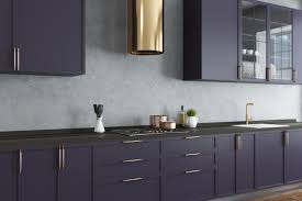 modern colors for kitchen cabinets 27 kitchen cabinet colors that pop mymove