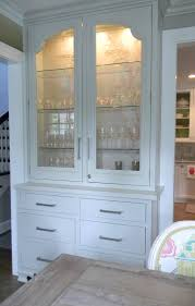 built in china cabinet in dining room alliancemv com