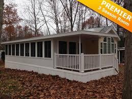 rvs park models mobile homes u0026 modular homes products