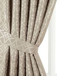 Very Co Uk Curtains 99 Best Llb Laurence At Home Luxury Design Group Images On