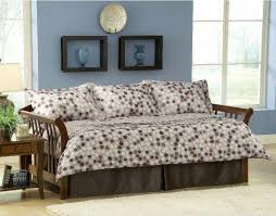 Daybed Covers And Pillows 7 Best Daybed Cover Images On Pinterest Daybed Covers Glider