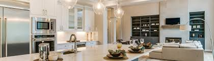 home design consultant lh design consultant bellevue wa us 98109