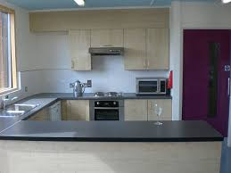 kitchen remodel ideas for mobile homes single wide mobile home kitchen remodel mobile homes ideas