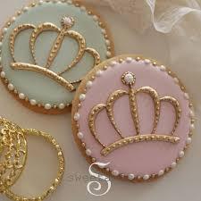 Large Crown Wall Decor Best 25 Crown Decor Ideas On Pinterest Princess Theme Royal