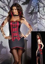 Halloween Costume Sale Compare Prices Unique Halloween Costumes Women