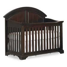 Cheap Convertible Crib Hgtv Home Convertible Cribs From Buy Buy Baby