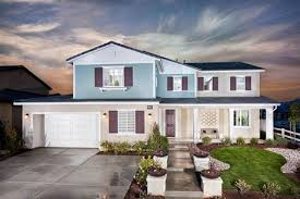 Pardee Homes Floor Plans Flagstone In Beaumont Ca New Homes U0026 Floor Plans By Pardee Homes