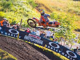 ama motocross 250 results washougal 250 motocross results 2014 motorcycle usa