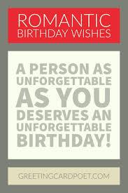 best 25 birthday wishes to wife ideas on pinterest birthday
