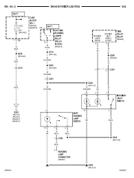 wiring diagram for lights wiring diagram weick