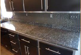 awesome used kitchen cabinets for cheap tags kitchen cabinets