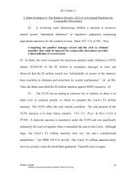 Statutory Short Form Power Of Attorney Minnesota Statutes Section 523 23 by James Mcgibney Keeps Telling Lies U2013 100 Verified Bv Files