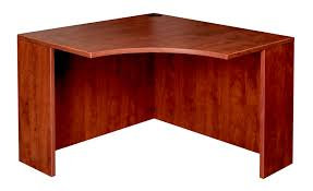 Used Home Office Desk Furniture Ergonomic Computer Desk Modern Home Office Desk Corner