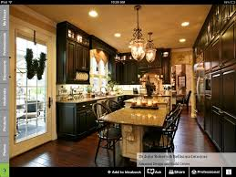 Houzz Painted Cabinets 180 Best Houzz Com Images On Pinterest Beautiful Homes Curb