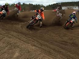 motocross gear toronto the toronto supercross returns for 2016 u2013 motocross performance