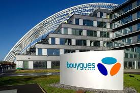 bouygues telecom siege technopole bouygues telecom office photo glassdoor