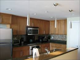 kitchen hanging lights over island copper pendant light kitchen