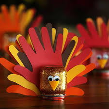 marked glitter turkey best easy thanksgiving cool kid craft