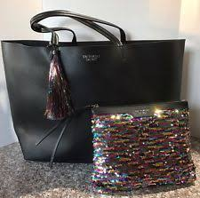 victoria secret on black friday faux leather victoria u0027s secret bags u0026 handbags for women ebay