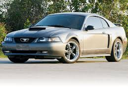 mustang 2003 gt 2003 ford mustang gt mustang 5 0 magazineo