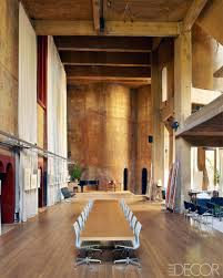 ricardo bofill u0027s cement factory turned dream home elle decor